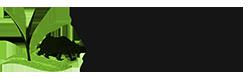 kaziranga Logo