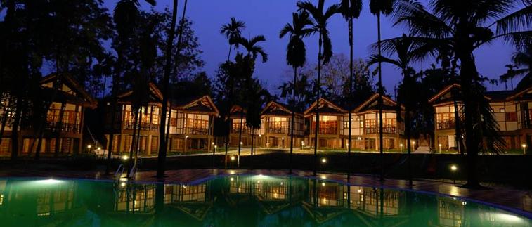 Infinity-Resort-Kaziranga